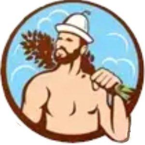 (c) Pechi-sauna.ru